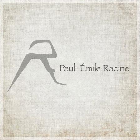 Paul-Émile Racine